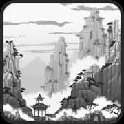 mountain-temples achievement icon