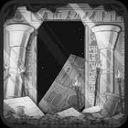 egyptian-tomb achievement icon