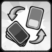full-house_5 achievement icon