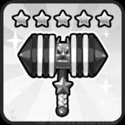 so-shiny_1 achievement icon