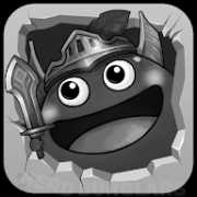 lord-of-dungeons achievement icon
