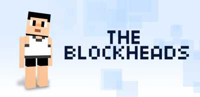 The Blockheads achievement list