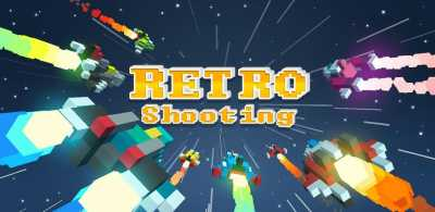 Retro Shooting: Airplane Shooter achievement list