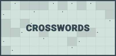Crosswords achievement list