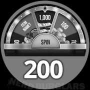 use-daily-free-roulette-200-times achievement icon