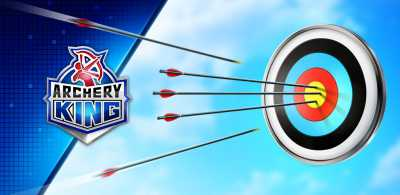 Archery King achievement list