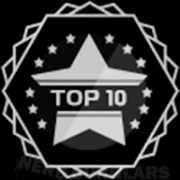 top-10_2 achievement icon