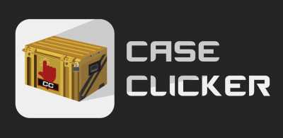 Case Clicker achievement list