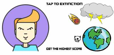 Tap To Extinction achievement list