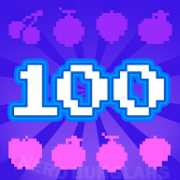 fruit-fiend achievement icon