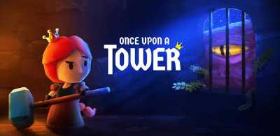 Once Upon a Tower achievement list