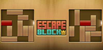 Escape Block King achievement list