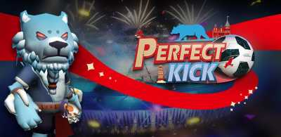 Perfect Kick achievement list
