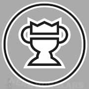 champion_53 achievement icon
