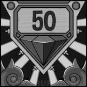 upgrades-apprentice achievement icon