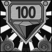 upgrades-rookie achievement icon