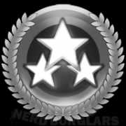 cornplaster-commando achievement icon