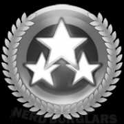 cornplaster-commando-iii achievement icon