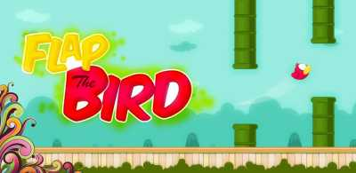 Flap The Bird achievement list