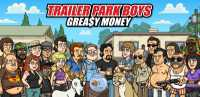 Trailer Park Boys: Greasy Money achievement list icon