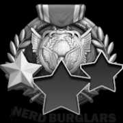 medal-of-honor-i achievement icon