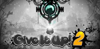 Give It Up! 2 - free music jump game achievement list