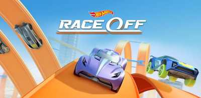 Hot Wheels: Race Off achievement list