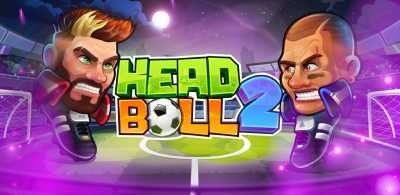 Head Ball 2 achievement list