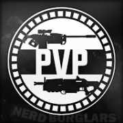 pvp-tier-8 achievement icon