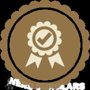 4000-levels achievement icon