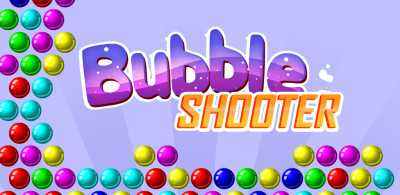Bubble Shooter achievement list