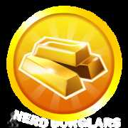 gold-digger achievement icon