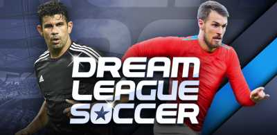 Dream League Soccer achievement list