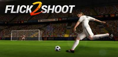 Flick Shoot 2 achievement list