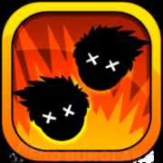 blast-2-players-with-one-bomb achievement icon