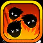 blast-3-players-with-one-bomb achievement icon