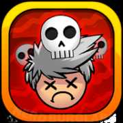 infect-100-players-as-a-ghost achievement icon