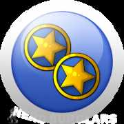 double-winner achievement icon