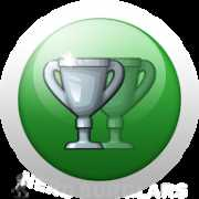 double-victory achievement icon