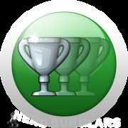 triple-victory achievement icon