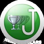 jack-of-victory achievement icon