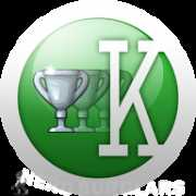 king-of-victory achievement icon