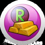 golden-rummy achievement icon