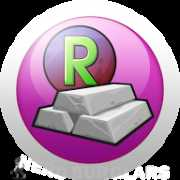 platinum-rummy achievement icon