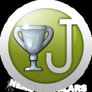 jack-of-games achievement icon