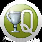 queen-of-games achievement icon