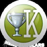 king-of-games achievement icon
