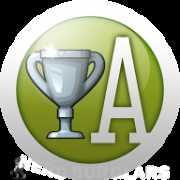 ace-of-games achievement icon