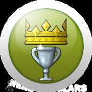 grand-master-of-games achievement icon