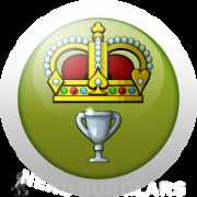 lord-of-games achievement icon